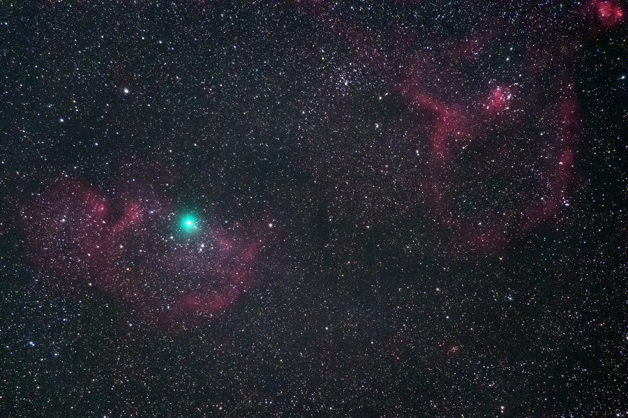 140820_comet_01-3.jpg
