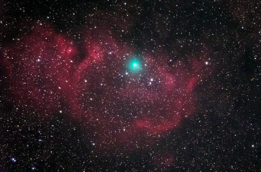 140820_comet_02-2.jpg