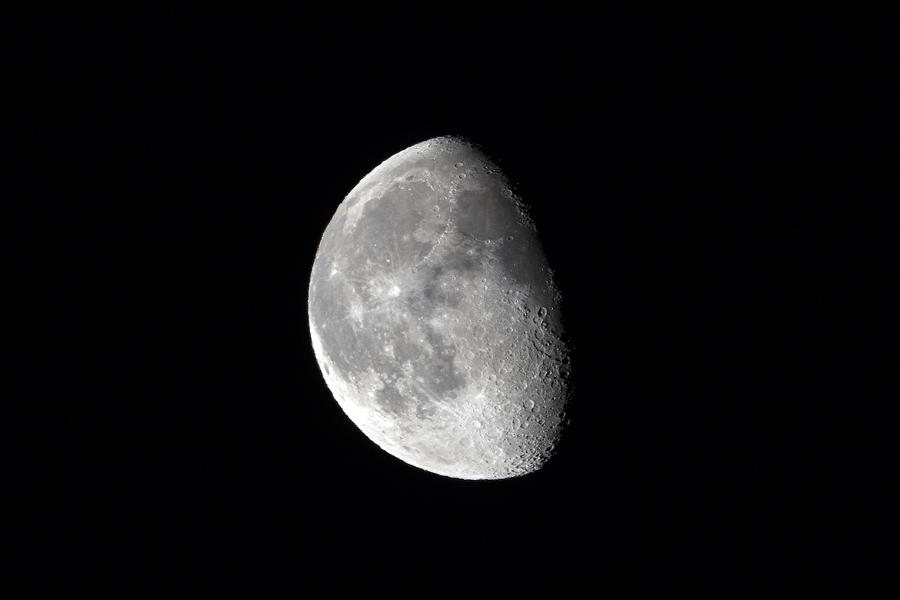 180107_moon_01.jpg