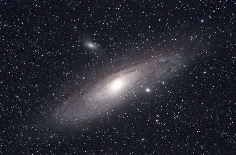 M31_140726_01.jpg