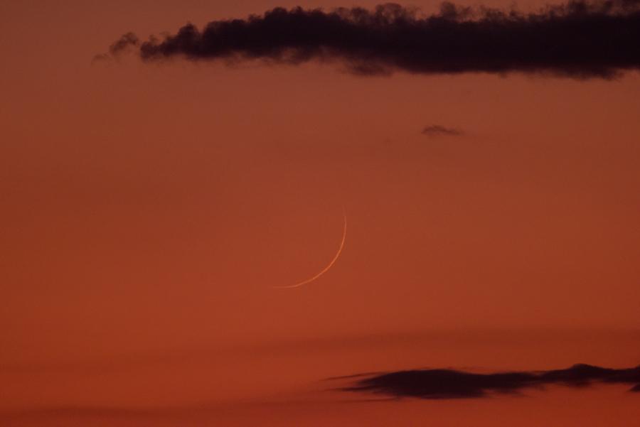 Moon_151014_01.jpg