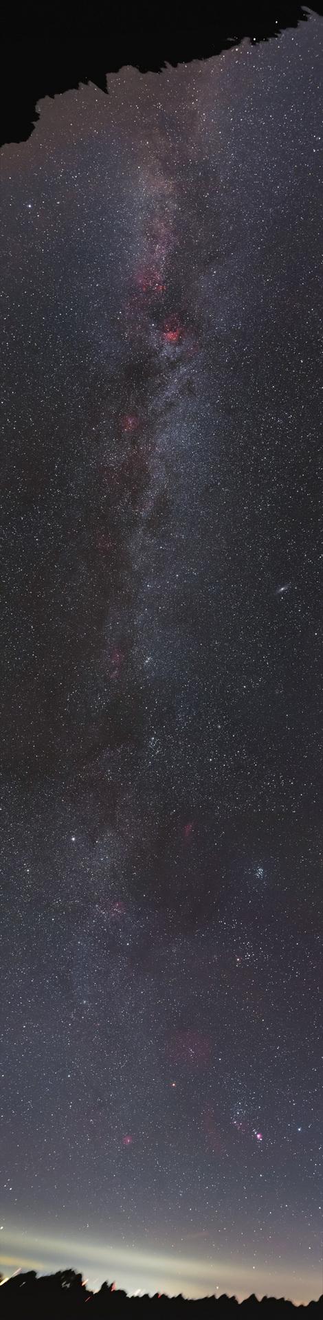 amano-mozaic_150920-5.jpg