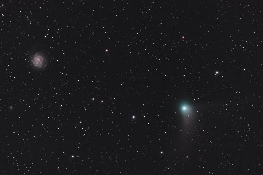 catalinaC2013-M101_160117_01-7.jpg