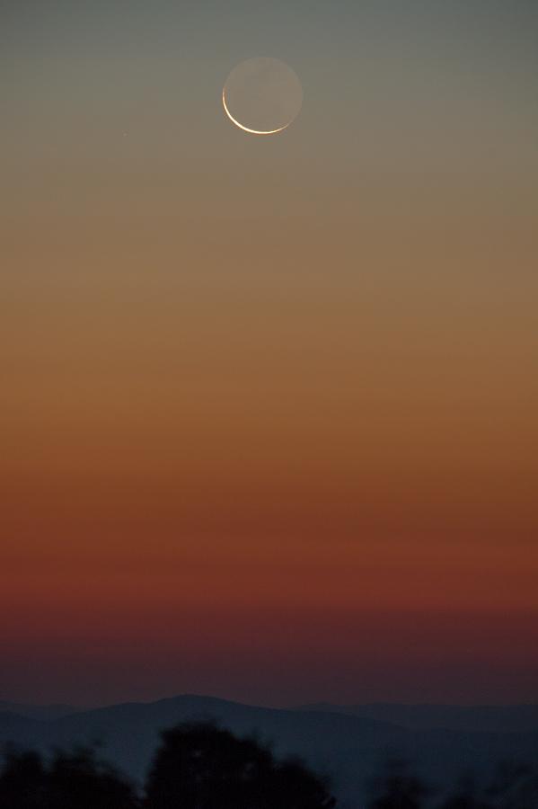 moon_140923_01.jpg