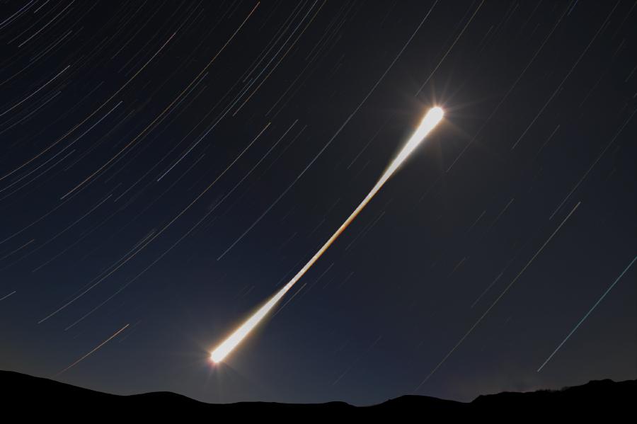 moon_141008_02.jpg