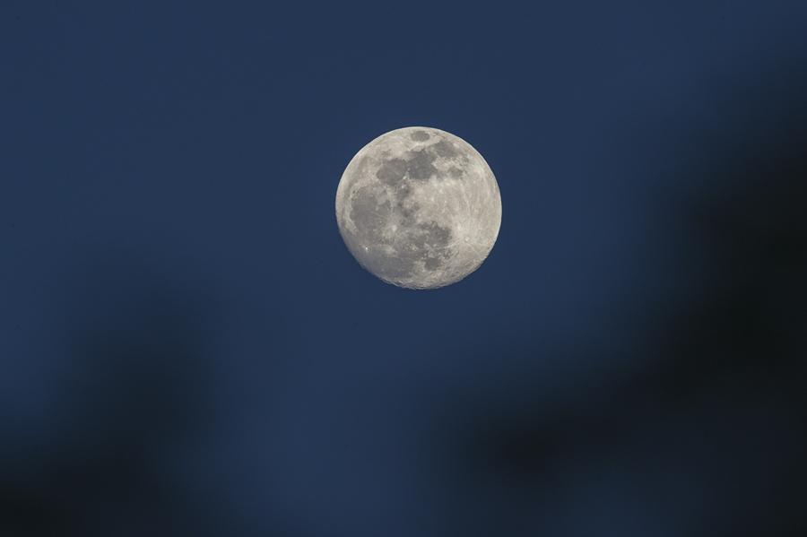 moon_150502.jpg