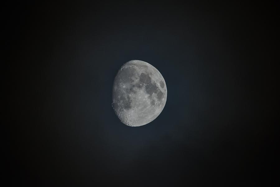 moon_150529-2_d810a.jpg