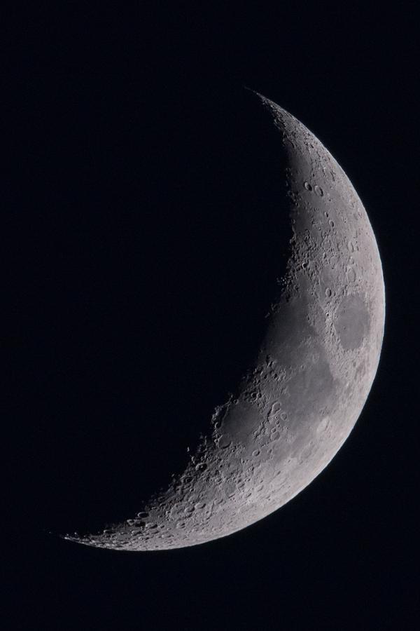 moon_150721_01-3.jpg