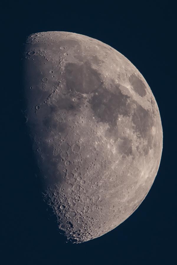 moon_150725_01-2.jpg