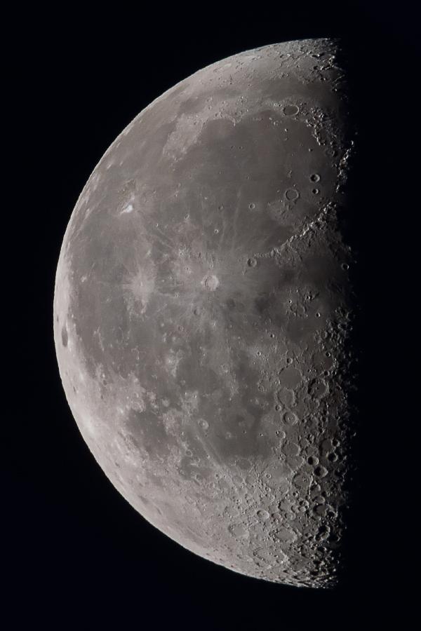 moon_150807_01-2.jpg