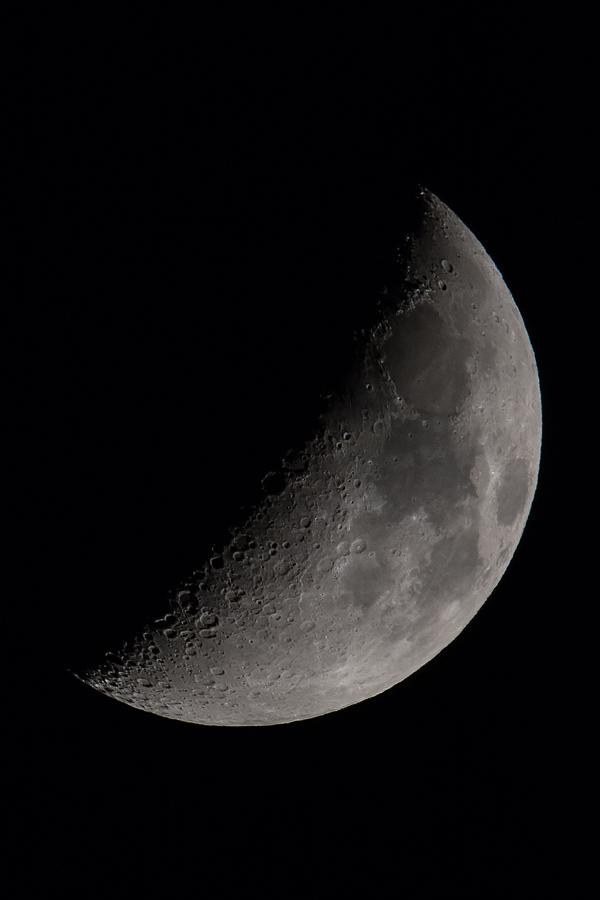 moon_150920_02-3.jpg