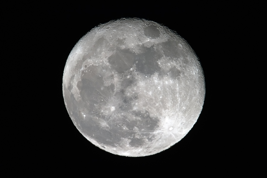 moon_151127_d810a.jpg