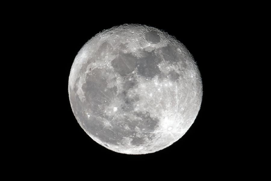 moon_151127_gx7-2.jpg