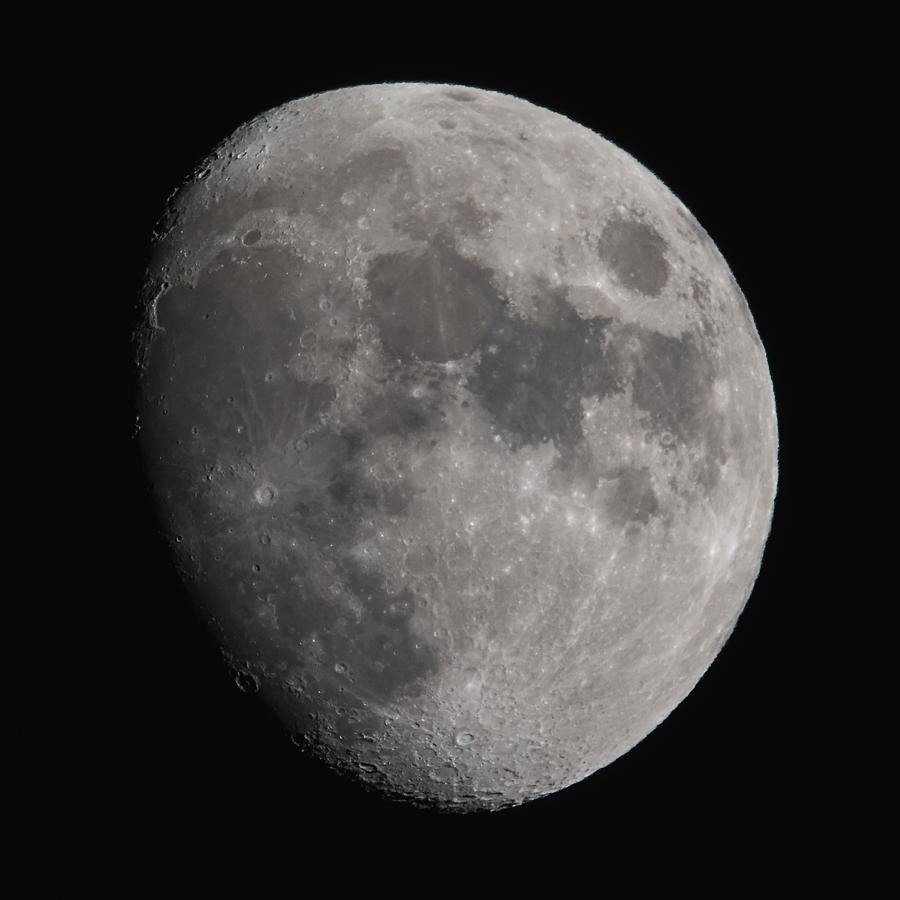 moon_160120_01.jpg