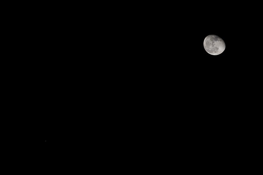 moon_160127_02.jpg