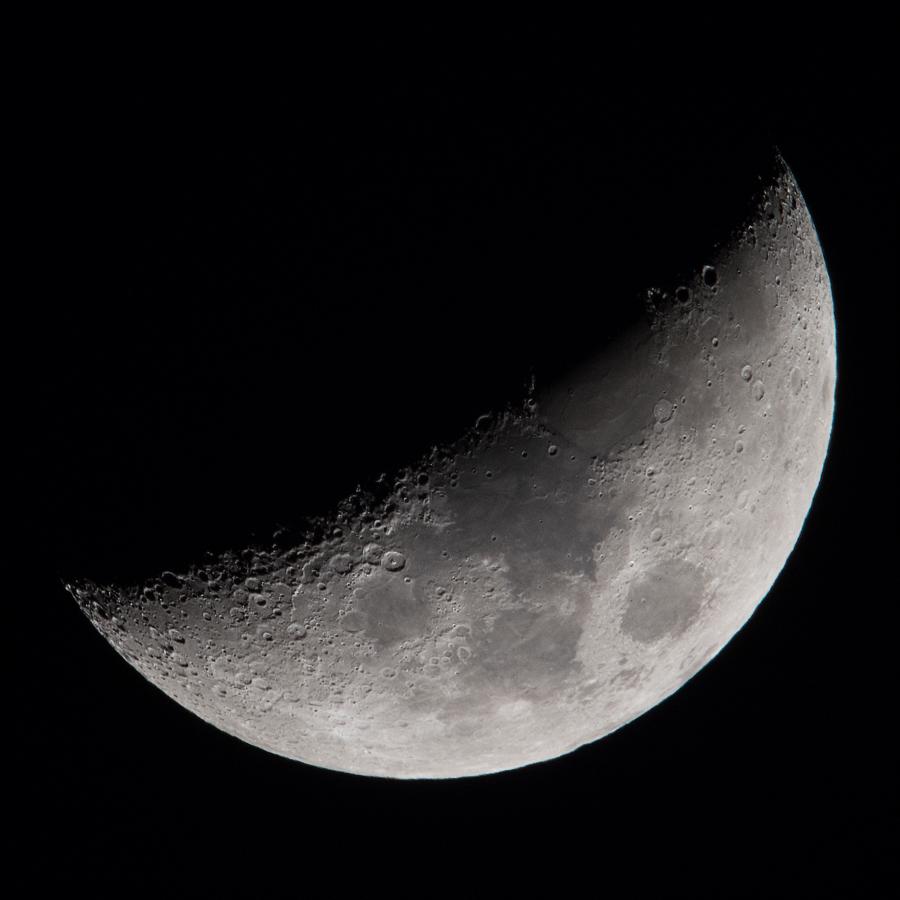 moon_160214_01.jpg