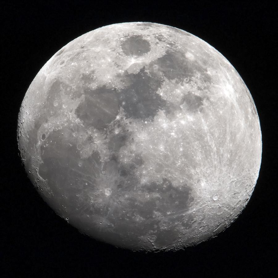 moon_160320_01-2.jpg