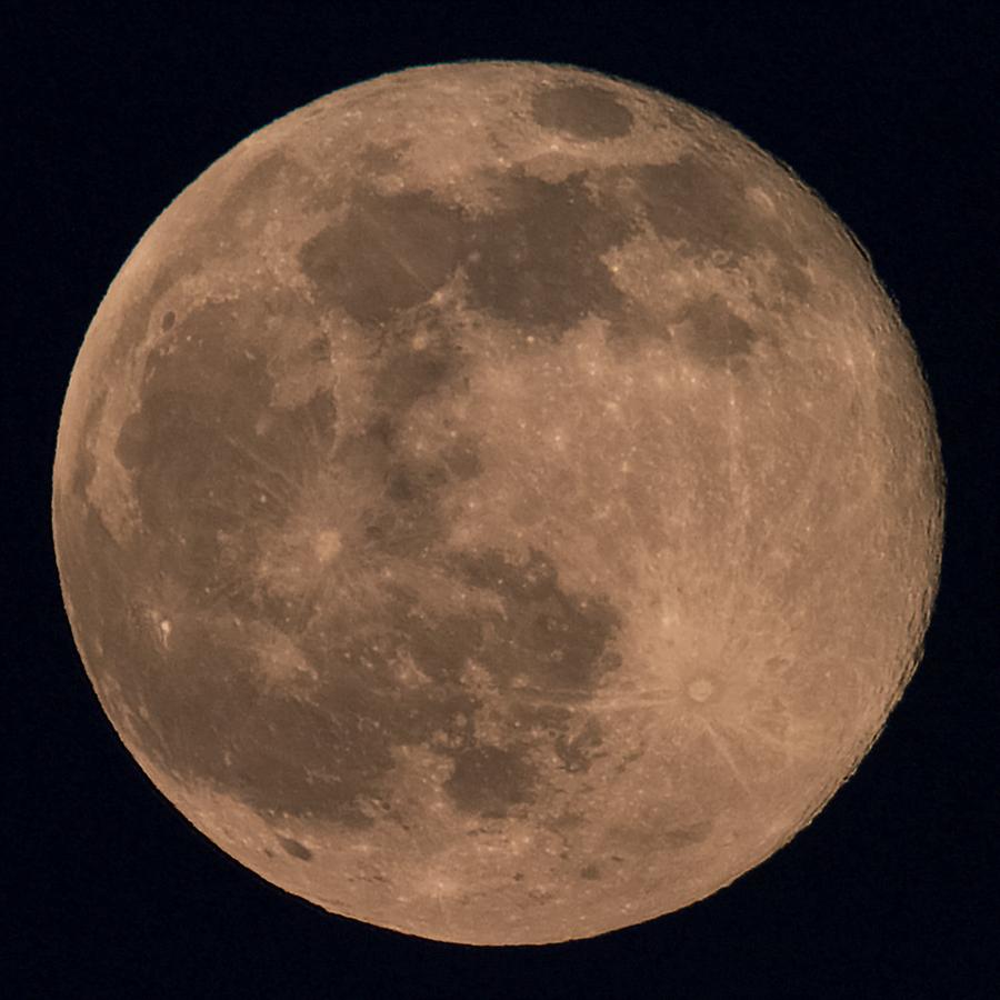 moon_160522_01-2.jpg