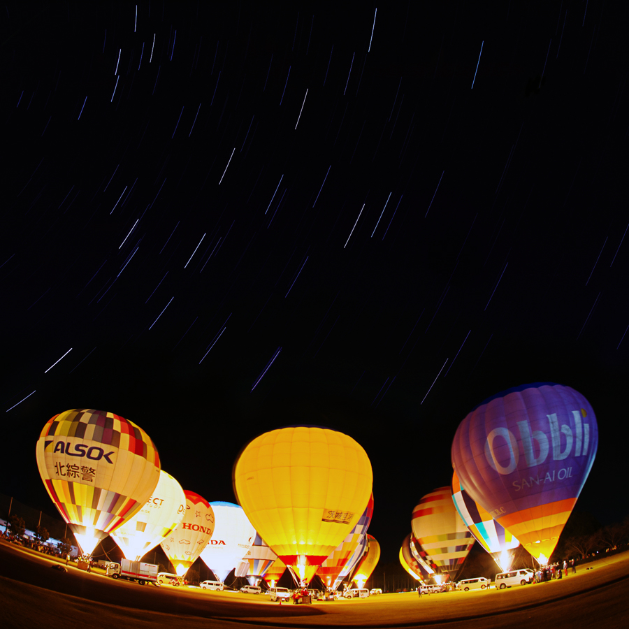 startrails_balloon_illusion_141122-3.jpg