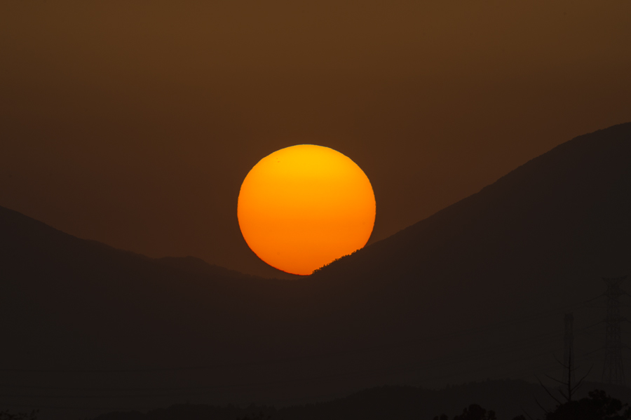sunset_150502.jpg