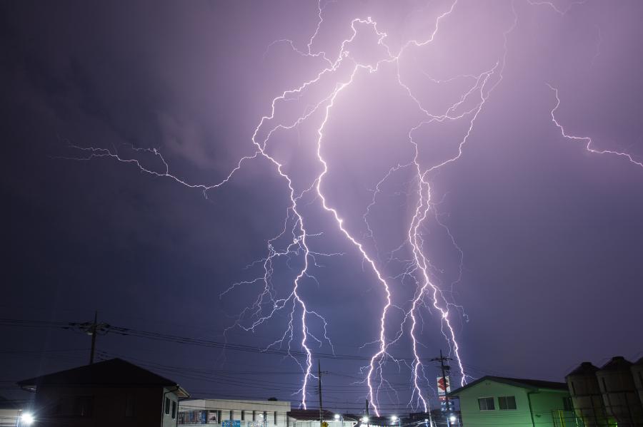 thunder_150802_01-2.jpg