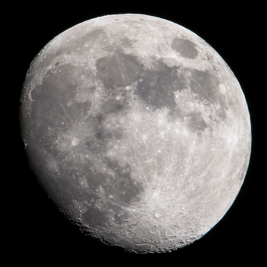 moon_160518_01.jpg