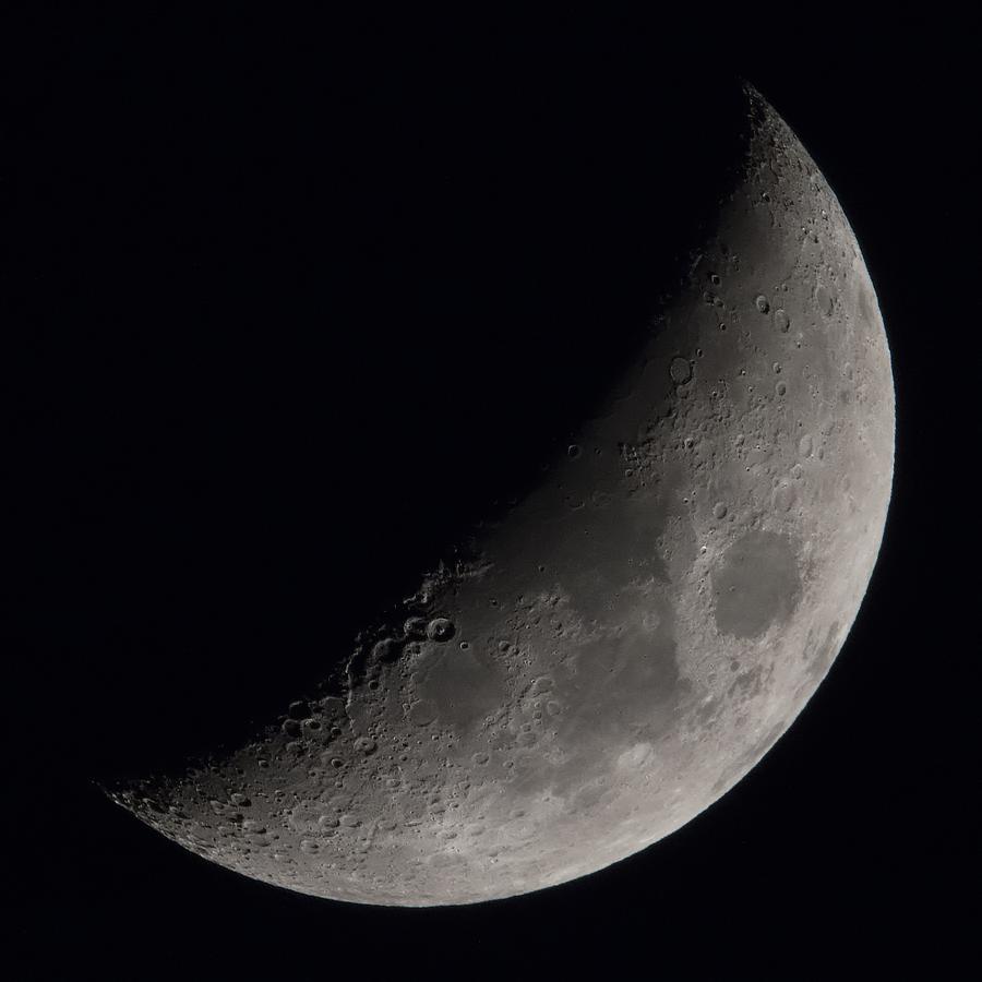 moon_160519_01-2.jpg