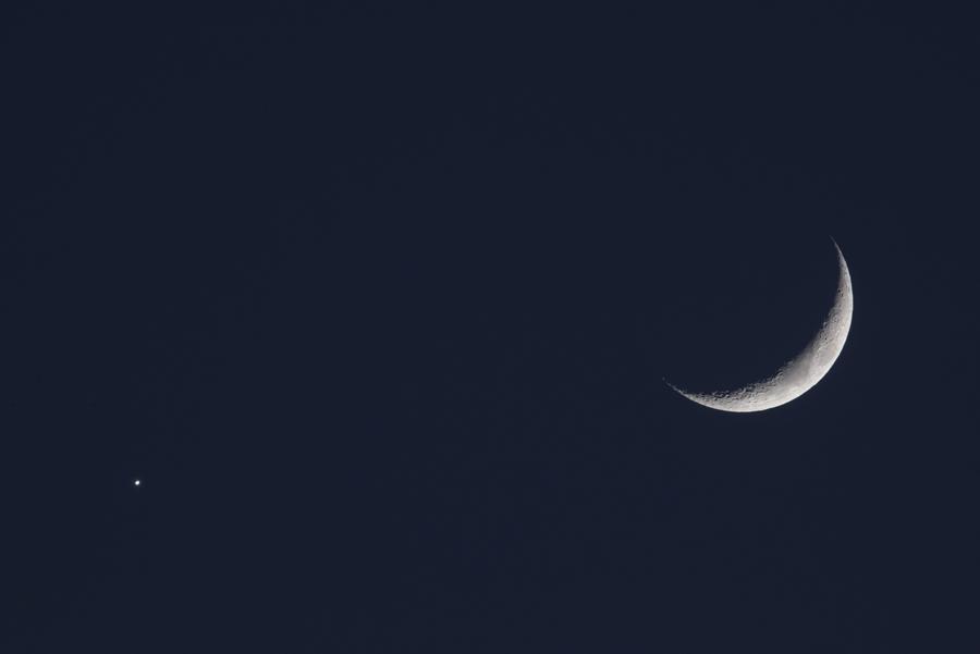 moon_170102_01.jpg